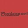 Plantagruel
